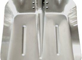 lopata-aluminiu