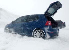 masina-iarna