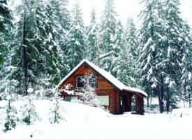 Pregătiri de iarnă, o poveste de la un cititor